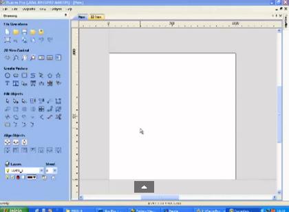 Videotutorial Vectric VCarve Pro