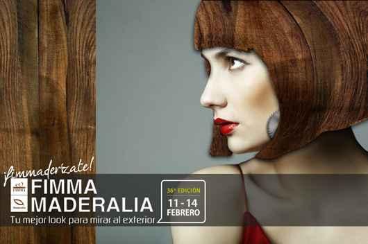 wpid-Fimma-Maderalia_2014.jpg