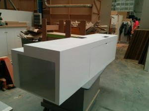 samsung mobiliario