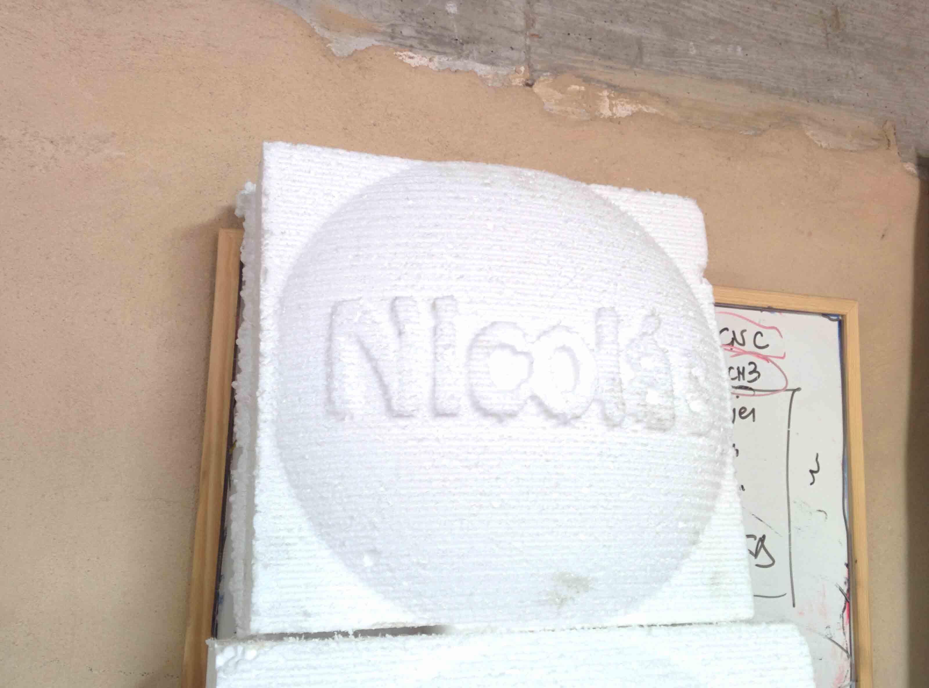 Curso CNC para mecanizar piezas 3D con Aspire de Vectric
