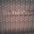 Tablero con ondas Curso CNC
